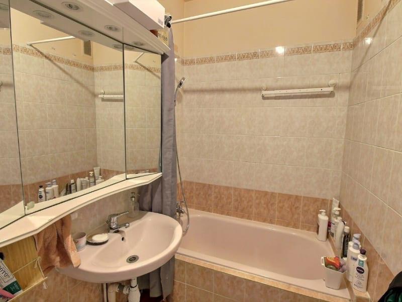 Vente appartement Clamart 260000€ - Photo 4