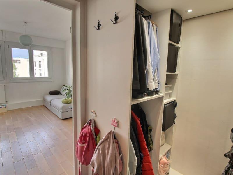 Vente appartement Clamart 260000€ - Photo 5
