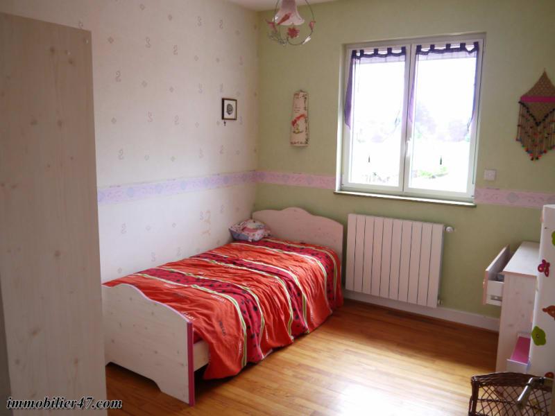Sale house / villa Castelmoron sur lot 179900€ - Picture 6