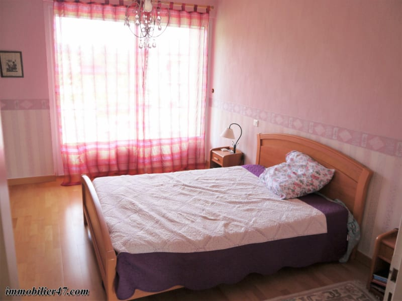Sale house / villa Castelmoron sur lot 179900€ - Picture 7