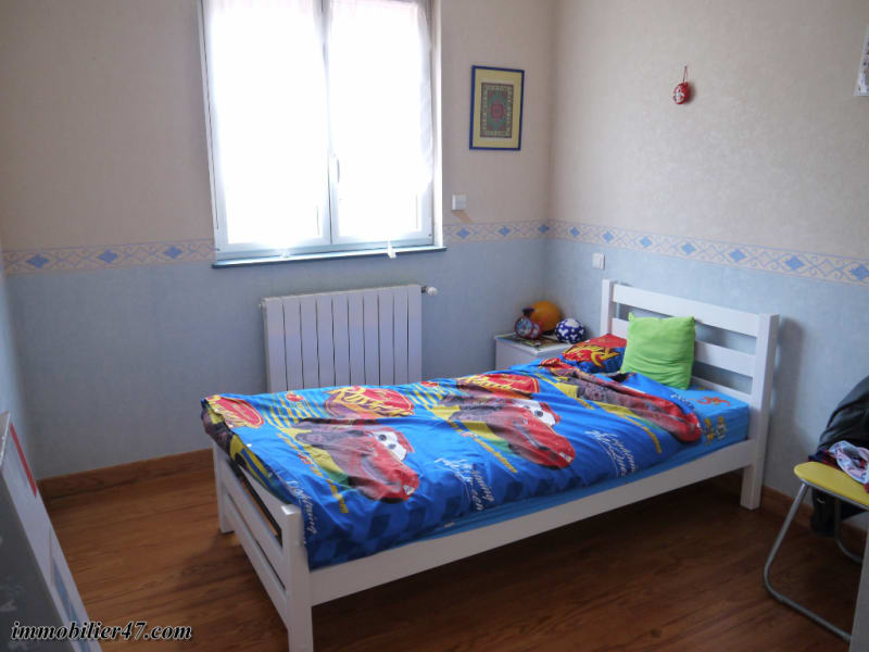 Sale house / villa Castelmoron sur lot 179900€ - Picture 8