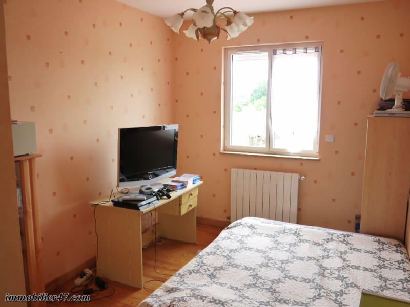 Sale house / villa Castelmoron sur lot 179900€ - Picture 9