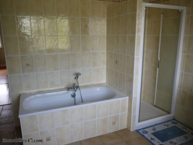 Sale house / villa Castelmoron sur lot 179900€ - Picture 12