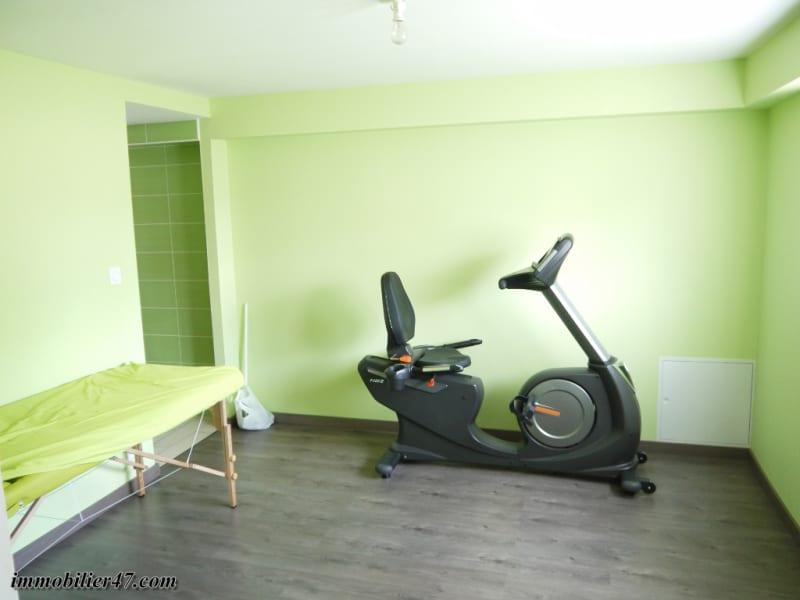 Sale house / villa Castelmoron sur lot 179900€ - Picture 13
