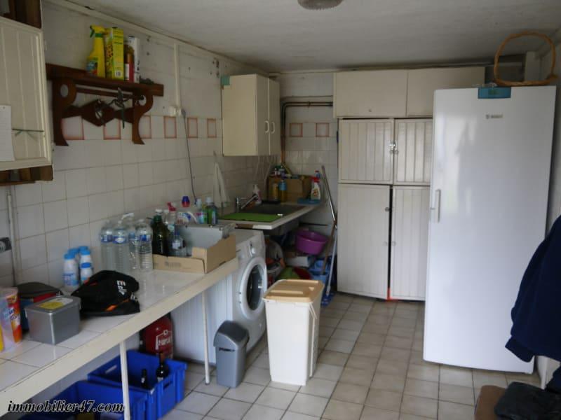 Sale house / villa Castelmoron sur lot 179900€ - Picture 14