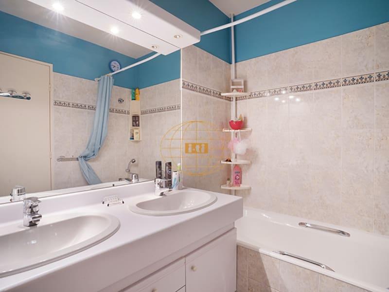 Sale apartment Levallois 1450000€ - Picture 11