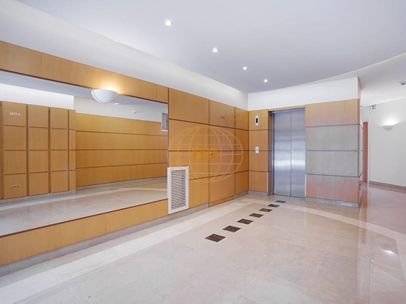 Sale apartment Levallois 1450000€ - Picture 12