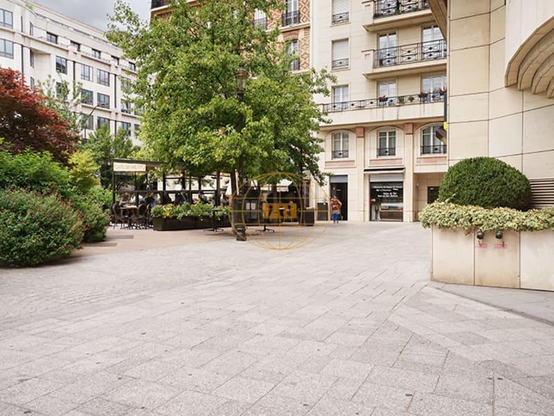 Sale apartment Levallois 1450000€ - Picture 13