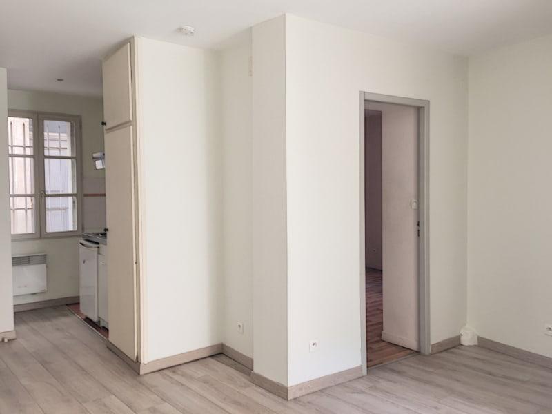 Location appartement Avignon 495€ CC - Photo 2