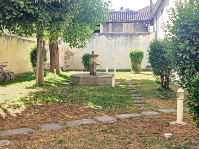 Location appartement Avignon 495€ CC - Photo 3