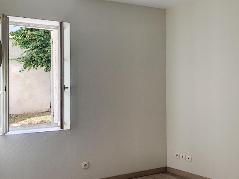 Affitto appartamento Avignon 495€ CC - Fotografia 4