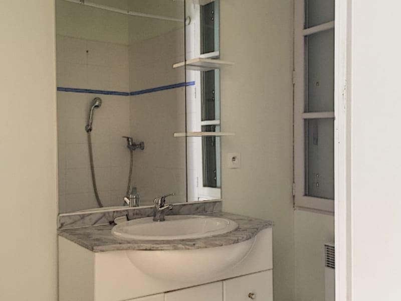 Location appartement Avignon 495€ CC - Photo 6