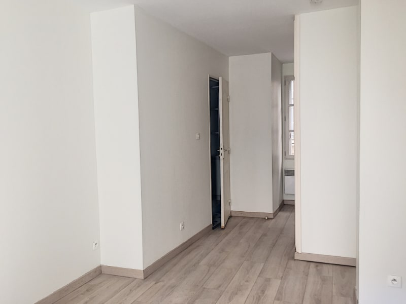 Location appartement Avignon 495€ CC - Photo 7