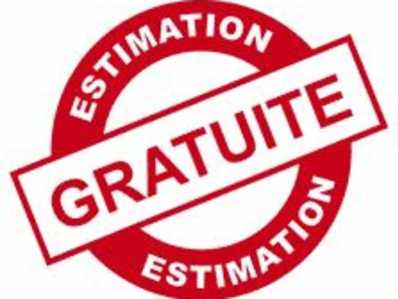 Sale site Locmaria-plouzané 116000€ - Picture 4
