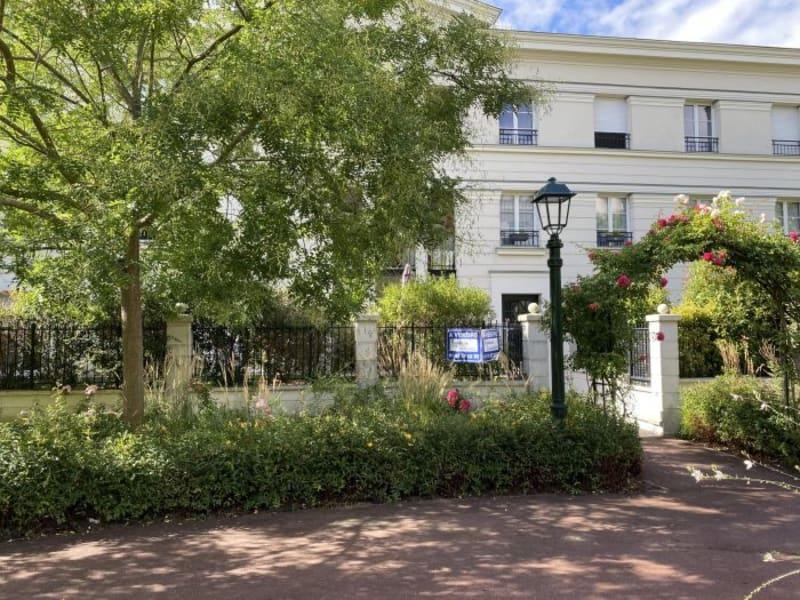 Vente appartement Le plessis robinson,le plessis robinson 426000€ - Photo 1
