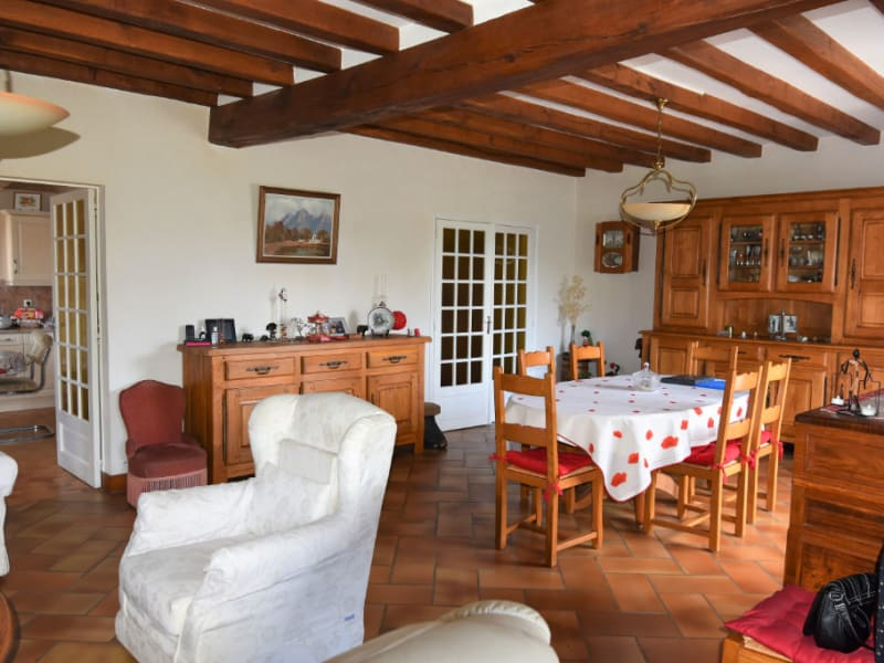 Vente maison / villa Saint calais 188125€ - Photo 3