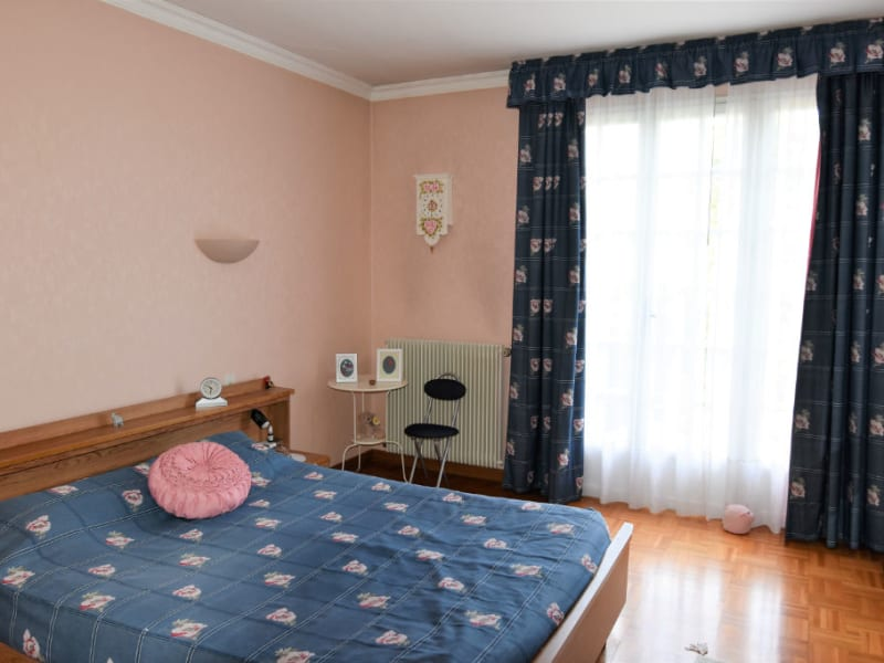 Vente maison / villa Saint calais 188125€ - Photo 6