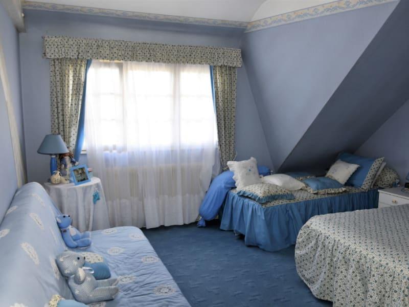 Vente maison / villa Saint calais 188125€ - Photo 8
