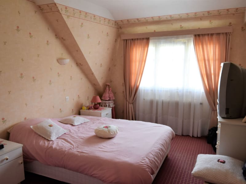 Vente maison / villa Saint calais 188125€ - Photo 9