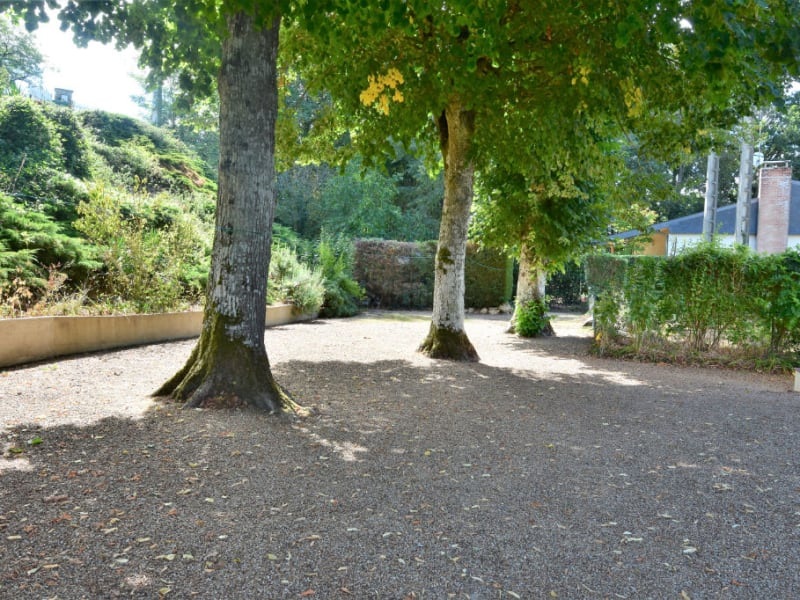 Vente maison / villa Saint calais 188125€ - Photo 14