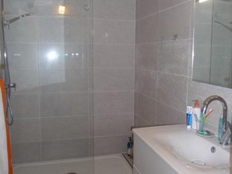 Vente appartement Montrouge 440000€ - Photo 4