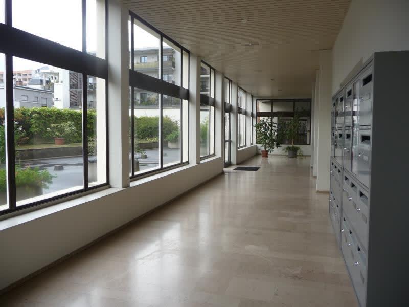 Vente appartement Montrouge 440000€ - Photo 5