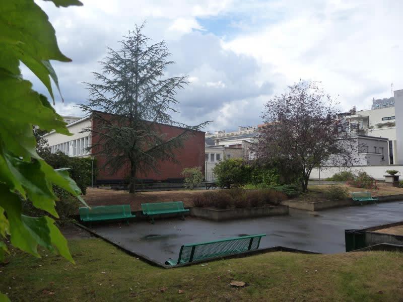 Vente appartement Montrouge 440000€ - Photo 6