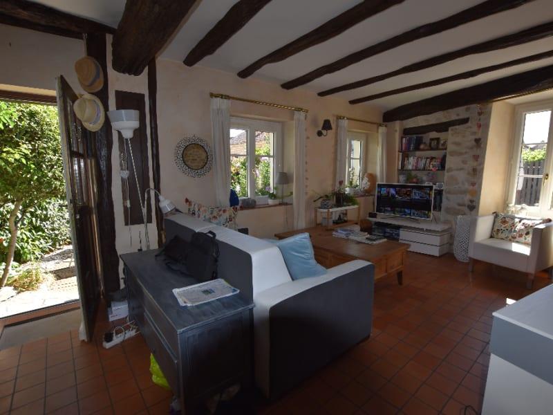 Sale house / villa Chavenay 440000€ - Picture 16