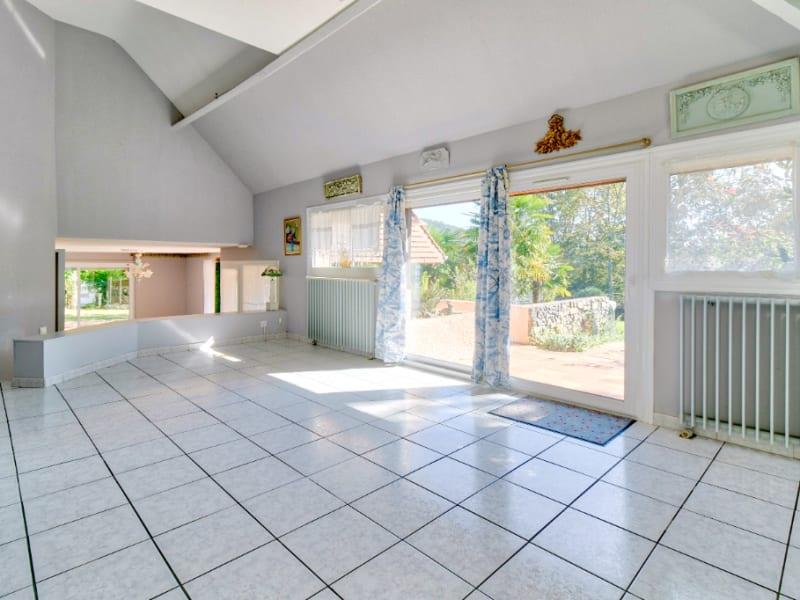 Sale house / villa Jurancon 575000€ - Picture 7