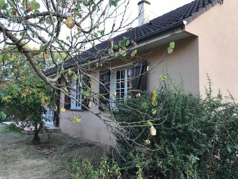 Vente maison / villa Oizon 98000€ - Photo 1