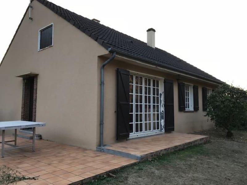 Vente maison / villa Oizon 98000€ - Photo 2