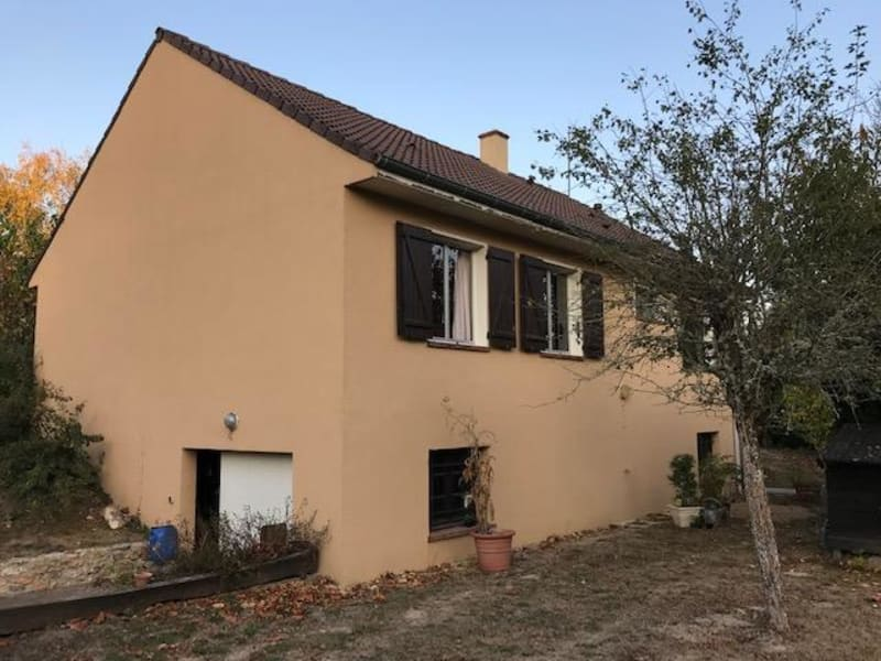 Vente maison / villa Oizon 98000€ - Photo 3