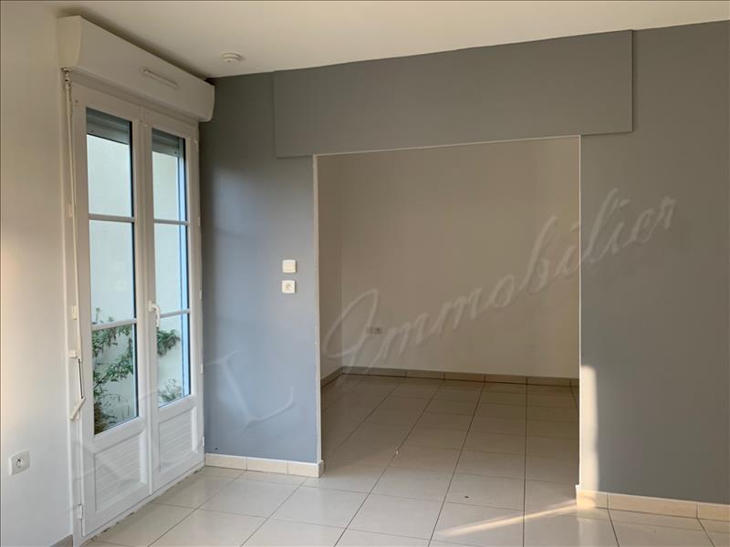 Vente appartement Gouvieux 125000€ - Photo 4