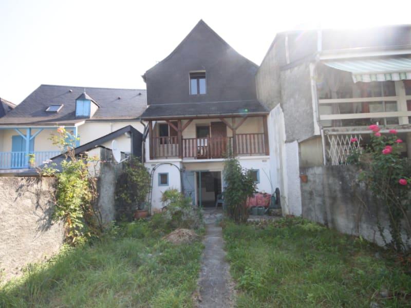Sale house / villa Oloron sainte marie 160000€ - Picture 2