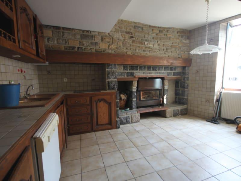 Sale house / villa Oloron sainte marie 160000€ - Picture 3
