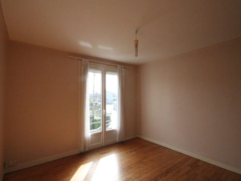 Sale house / villa Oloron sainte marie 181000€ - Picture 6