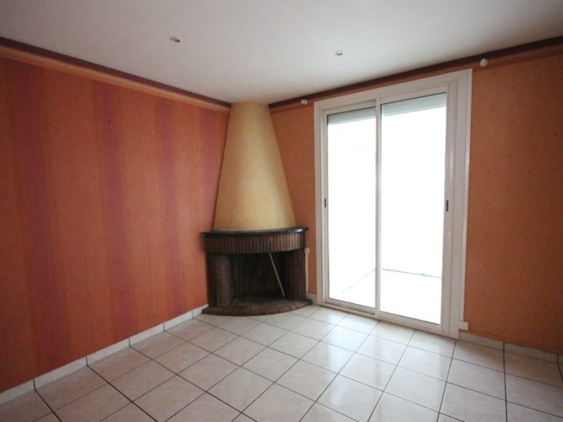 Sale house / villa Oloron sainte marie 181000€ - Picture 7