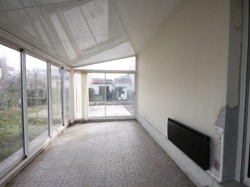 Sale house / villa Oloron sainte marie 181000€ - Picture 9