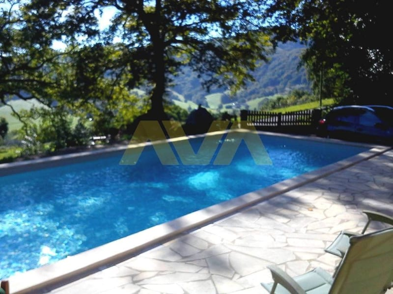 Sale house / villa Mauléon-licharre 349 000€ - Picture 2