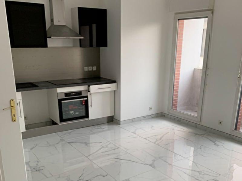 Vente appartement Sotteville les rouen 137900€ - Photo 2