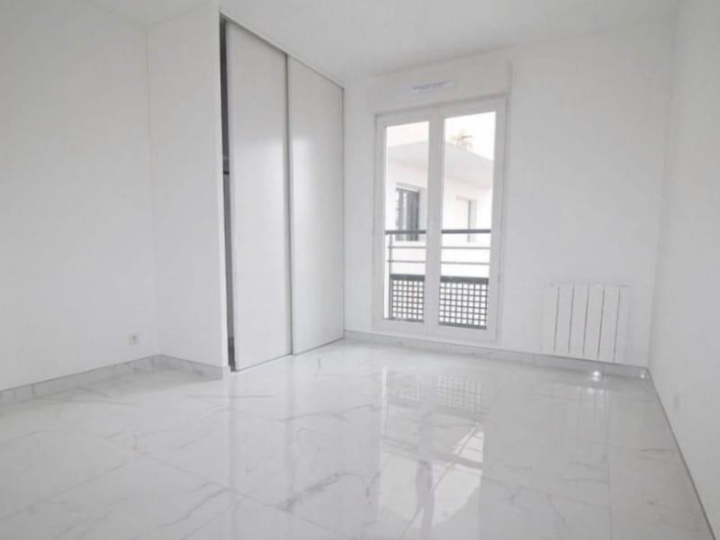 Vente appartement Sotteville les rouen 137900€ - Photo 3