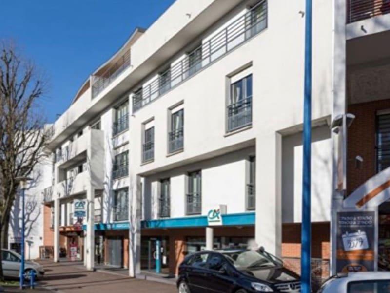 Vente appartement Sotteville les rouen 137900€ - Photo 4