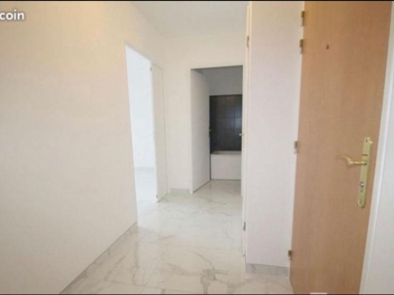 Vente appartement Sotteville les rouen 137900€ - Photo 5