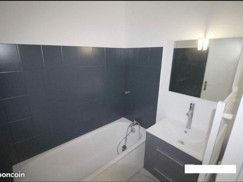 Vente appartement Sotteville les rouen 137900€ - Photo 6