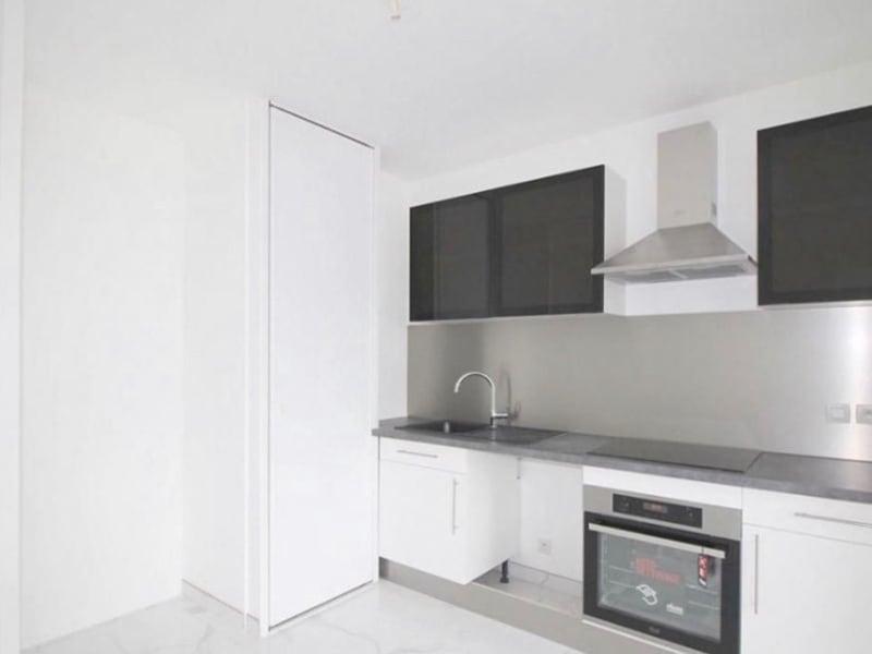 Vente appartement Sotteville les rouen 137900€ - Photo 7