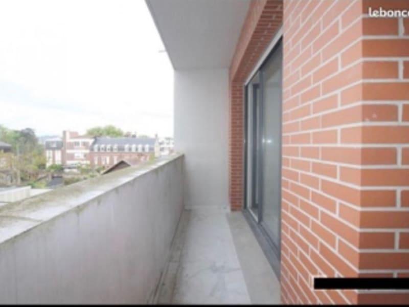 Vente appartement Sotteville les rouen 137900€ - Photo 8