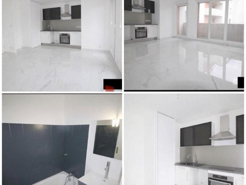 Vente appartement Sotteville les rouen 137900€ - Photo 9