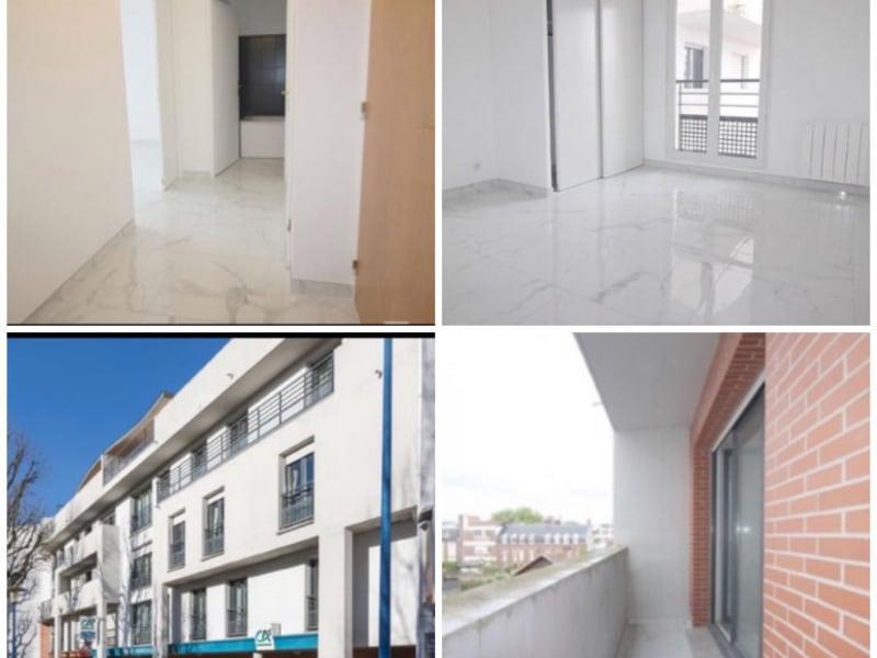 Vente appartement Sotteville les rouen 137900€ - Photo 10