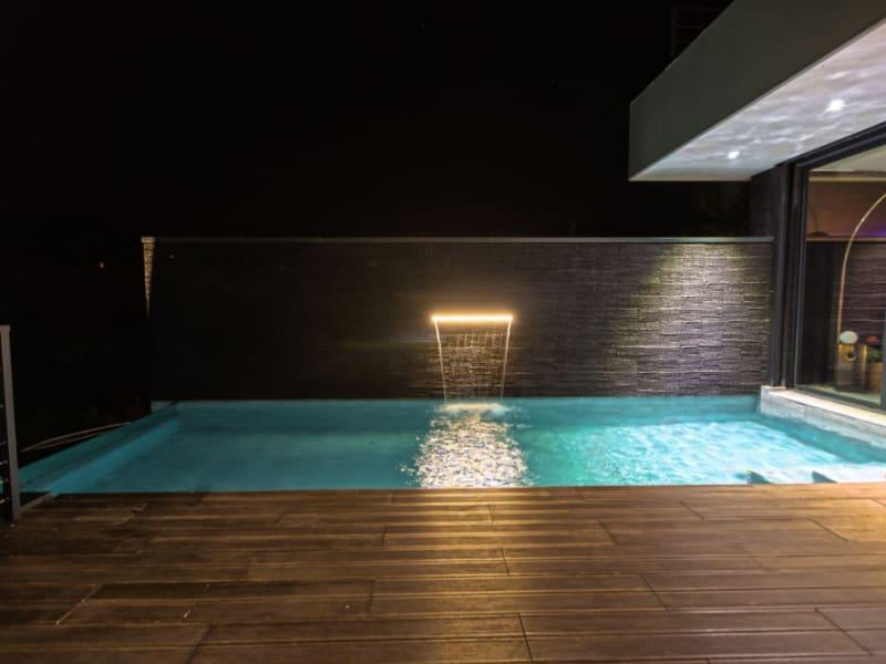 Vente maison / villa Aix les bains 2200000€ - Photo 8