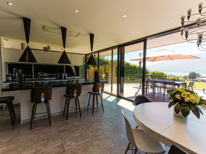 Vente maison / villa Aix les bains 2200000€ - Photo 9